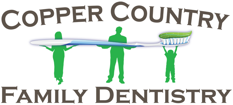 Copper Country Dentistry